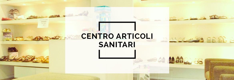 Farmacia-Bernardi_Slider-008